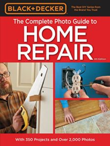 Home Repair Trends